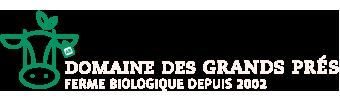 Domaine des Grands Prés